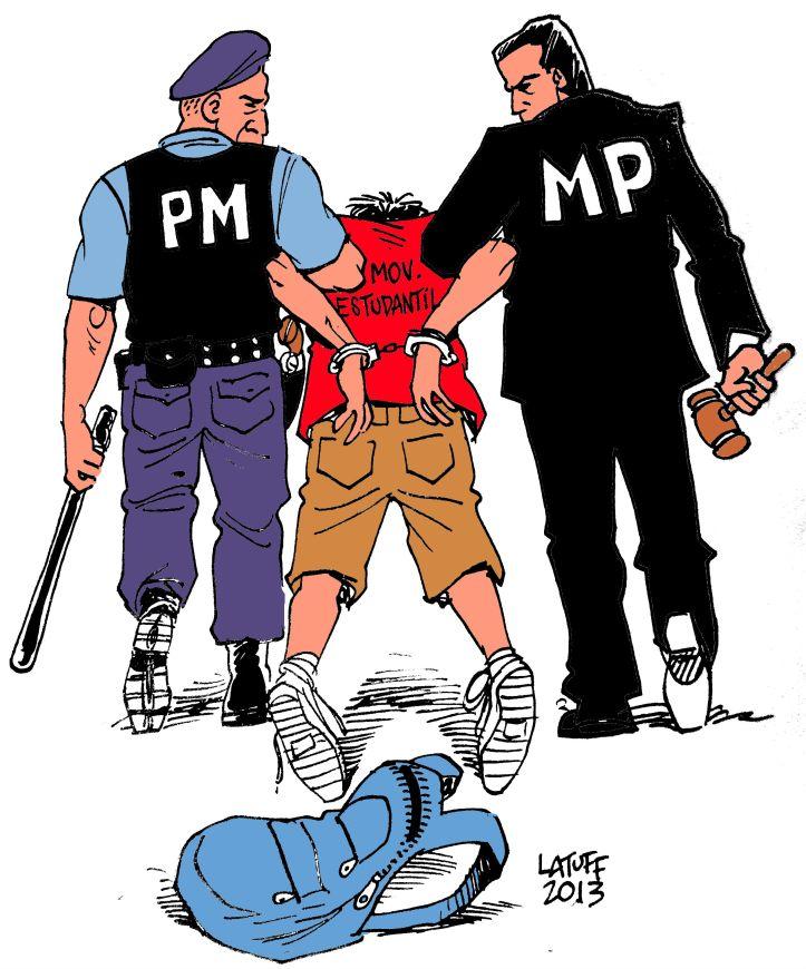 charge_Latuff_usp