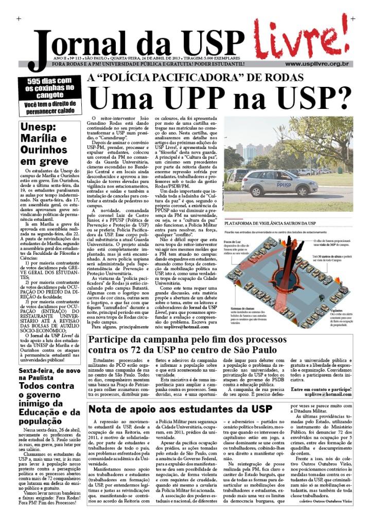 CTP usp livre - 113