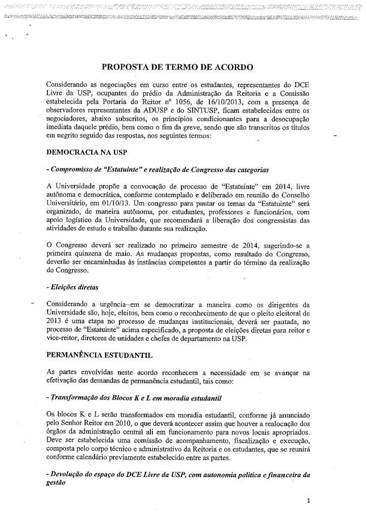 Scaner1-page-001