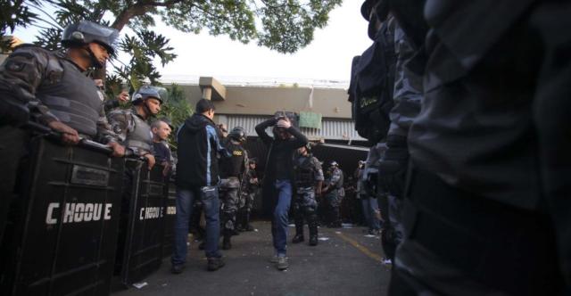 1_a_1_usp_manifestantes_presos_politicos