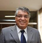 usp - José Roberto Cardoso