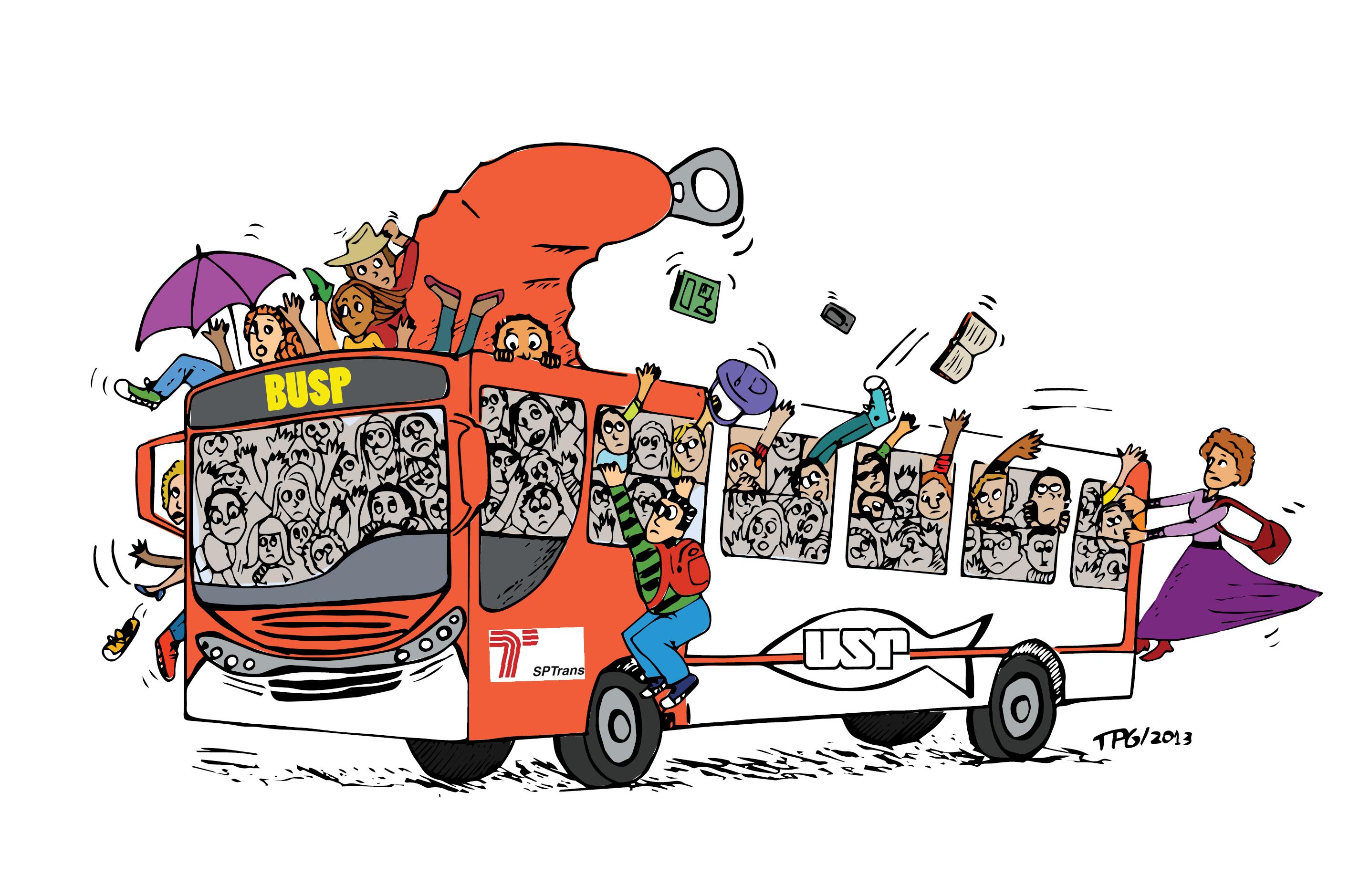 Relatos De Encoxadas En El Bus | Noticias de los Mundos