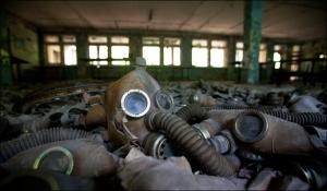 Os efeitos da contaminação da EACH não são irreparáveis como em Chernobyl, mas afetam milhares na USP Leste.