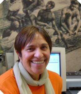 Para a professora Dilma Melo da ECA: censura nunca mais.